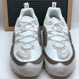 b0126ebc3edc NIKE Shoes - 🚫SOLD🚫 NIKE 🚨 Air Max 98 SE AO9380 100 Size 13